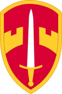 SSI, US MILITARY ASSISTANCE COMMAND VIETNAM